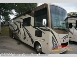 New 2017  Thor Motor Coach Windsport 34J by Thor Motor Coach from Leo's Vacation Center in Gambrills, MD