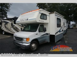 Used 2008 Fleetwood Tioga 31M available in Gambrills, Maryland