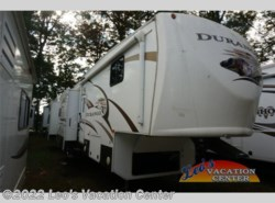 Used 2013  K-Z Durango D355BH by K-Z from Leo's Vacation Center in Gambrills, MD