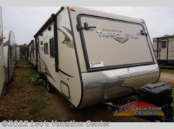 New 2017  Starcraft Travel Star 207RB by Starcraft from Leo's Vacation Center in Gambrills, MD