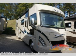 New 2017  Thor Motor Coach  ACE 30.3 by Thor Motor Coach from Leo's Vacation Center in Gambrills, MD