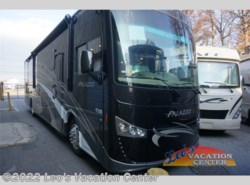 New 2017  Thor Motor Coach Palazzo 36.1 by Thor Motor Coach from Leo's Vacation Center in Gambrills, MD