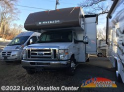 New 2017 Winnebago Minnie Winnie 26A available in Gambrills, Maryland