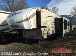 New 2017  Keystone Cougar X-Lite 25RES by Keystone from Leo's Vacation Center in Gambrills, MD