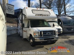 Used 2009  Gulf Stream Conquest LE 6237