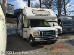 Used 2009  Gulf Stream Conquest LE 6237 by Gulf Stream from Leo's Vacation Center in Gambrills, MD