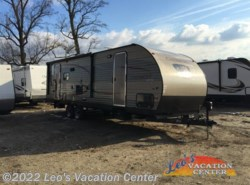 Used 2015 Forest River Cherokee 264L available in Gambrills, Maryland