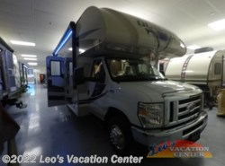 New 2018 Thor Motor Coach Outlaw 29J available in Gambrills, Maryland
