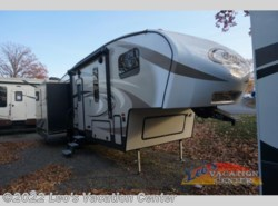 New 2017 Keystone Cougar X-Lite 28SGS available in Gambrills, Maryland