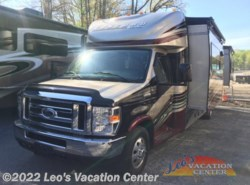 Used 2014 Coachmen Concord 300TS Ford available in Gambrills, Maryland