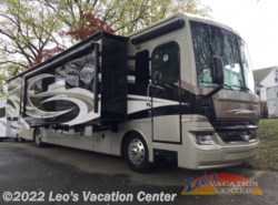 New 2017 Fleetwood Pace Arrow LXE 38F available in Gambrills, Maryland