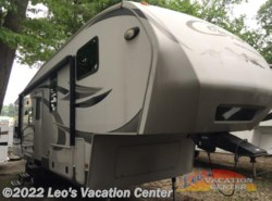 Used 2012 Keystone Cougar High Country 296BHS available in Gambrills, Maryland