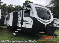 New 2018 Keystone Outback 332FK available in Gambrills, Maryland