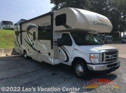 New 2018 Thor Motor Coach Chateau 31W available in Gambrills, Maryland