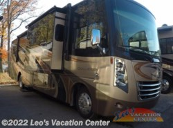 Used 2016 Thor Motor Coach Challenger 36TL available in Gambrills, Maryland