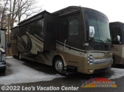 Used 2015 Thor Motor Coach Tuscany XTE 36MQ available in Gambrills, Maryland