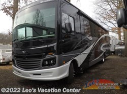 New 2018 Fleetwood Bounder 36F available in Gambrills, Maryland