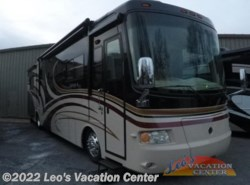 Used 2008 Holiday Rambler Endeavor 40 PDQ available in Gambrills, Maryland