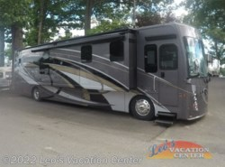 New 2019 Thor Motor Coach Aria 4000 available in Gambrills, Maryland