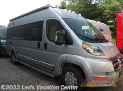 New 2019 Winnebago Travato 59G available in Gambrills, Maryland