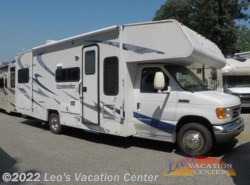Used 2007 Coachmen Freelander  2600 DIESEL available in Gambrills, Maryland