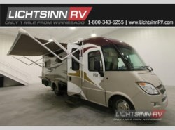 Used 2012 Winnebago Via 25Q available in Forest City, Iowa