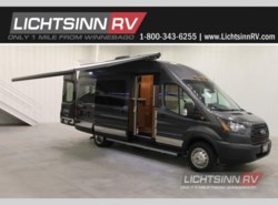 New 2018 Winnebago Paseo 48P available in Forest City, Iowa