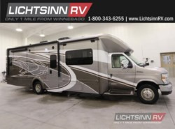 New 2019 Winnebago Aspect 30J available in Forest City, Iowa