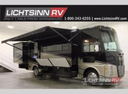 New 2019 Winnebago Sightseer 33C available in Forest City, Iowa