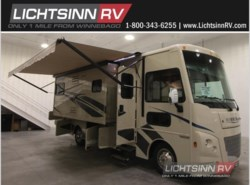 New 2018 Winnebago Vista LX 27N available in Forest City, Iowa