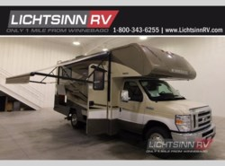 New 2018 Winnebago Spirit 22R available in Forest City, Iowa