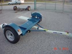 Electric Car Rental Louisville Ky