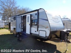 New 2016  Jayco Jay Flight 28RBDS by Jayco from Masters RV Centre, Inc. in Greenwood, SC