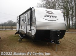 New 2017  Jayco Jay Flight 32BHDS by Jayco from Masters RV Centre, Inc. in Greenwood, SC