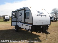 New 2017  Jayco Hummingbird 17RK by Jayco from Masters RV Centre, Inc. in Greenwood, SC