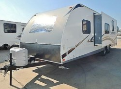 Used 2014  Heartland RV North Trail  28BRS