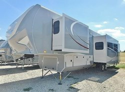 New 2017  Open Range Open Range ROAMER 430RLS by Open Range from McClain's Longhorn RV in Sanger, TX