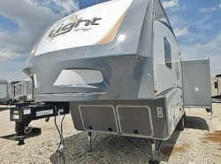 New 2017  Open Range Light 268TS by Open Range from McClain's Longhorn RV in Sanger, TX