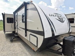 New 2017  Open Range  Ultra Light 2910RL by Open Range from McClain's Longhorn RV in Sanger, TX