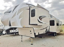 New 2017  Grand Design Reflection 367BHS by Grand Design from McClain's Longhorn RV in Sanger, TX