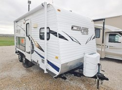 Used 2011 Forest River Salem 18XL available in Sanger, Texas
