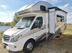 New 2017  Winnebago View WM524J by Winnebago from McClain's Longhorn RV in Sanger, TX