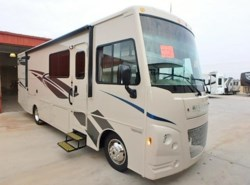 New 2017 Winnebago Vista WFE29VE available in Sanger, Texas