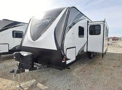 New 2017  Grand Design Imagine 2600RB by Grand Design from McClain's Longhorn RV in Sanger, TX