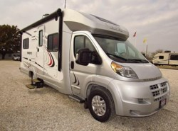 New 2018 Winnebago Trend 23L available in Sanger, Texas