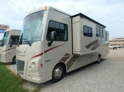New 2017  Itasca Sunstar IFE31KE by Itasca from McClain's RV Fort Worth in Fort Worth, TX
