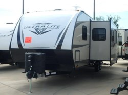 New 2017  Open Range  Ultra Light 3110BH by Open Range from McClain's RV Fort Worth in Fort Worth, TX