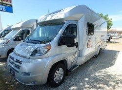 New 2017  Winnebago Trend 623L by Winnebago from McClain's RV Fort Worth in Fort Worth, TX