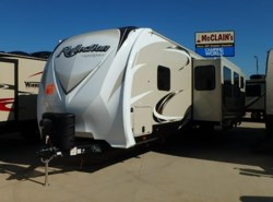 New 2017  Grand Design Reflection 308BHTS by Grand Design from McClain's RV Fort Worth in Fort Worth, TX