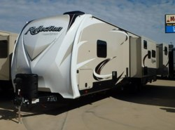 New 2017  Grand Design Reflection 312BHTS by Grand Design from McClain's RV Fort Worth in Fort Worth, TX